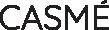 Casmé Logotyp